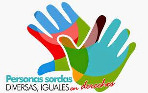 solidaridad-a-las-personas-sordas-diversas-iguales-en-derechos