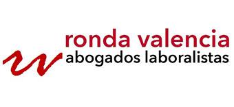 RONDA VALENCIA ABOGADOS